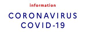Communication de la présidence du CVSA,